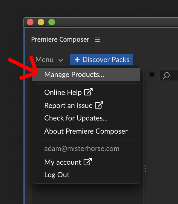 help-pc-how-to-open-manager.png